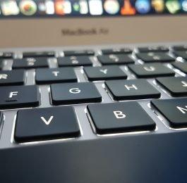 e-invoicing solutions