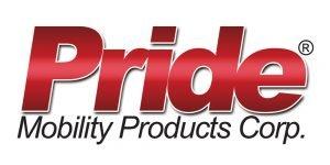 CS-Pride
