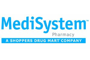 MediSystem