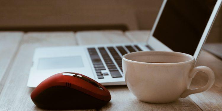 invoice digital transformation