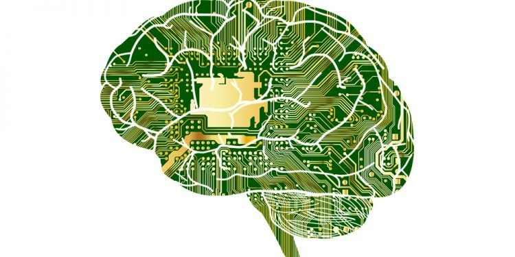 AI-based accounting software