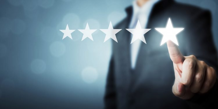 Improve customer satisfaction with better invoice software