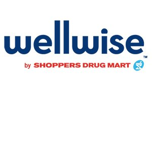 wellnesslogo 5